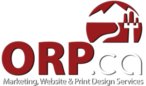ORP.ca - Sudbury, Sault Ste Marie, Timmins, North Bay - Web design - Small Business Marketing - Online Marketing - Content Marketing Services